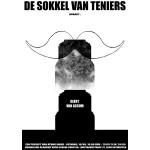 Geert Van Accom
